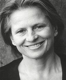 Arya Nielsen, PhD