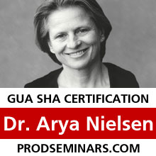 gua-sha-certification[1]